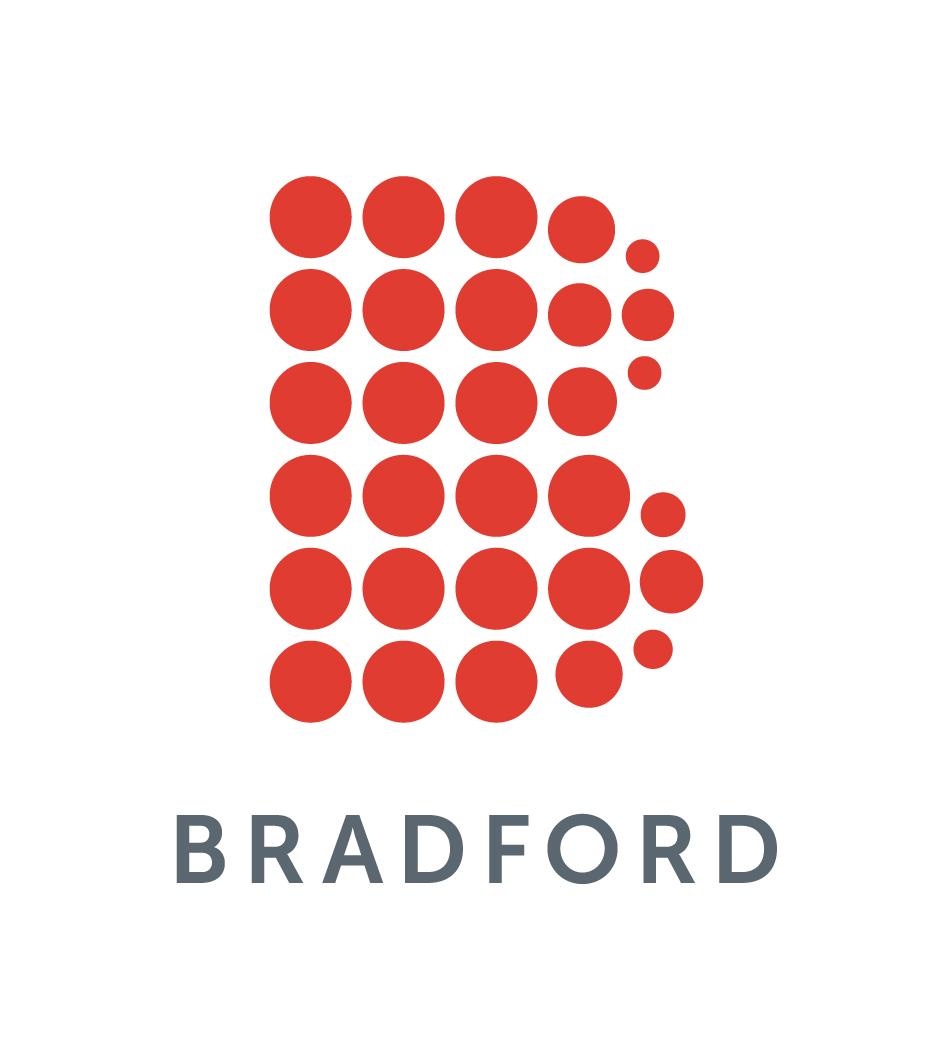Bradford Soap
