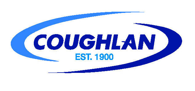 Coughlin Products
