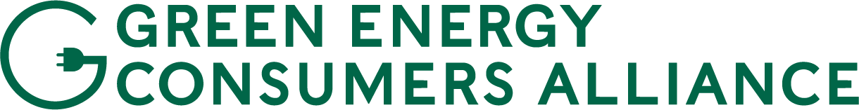 Green Energy Consumers Alliance